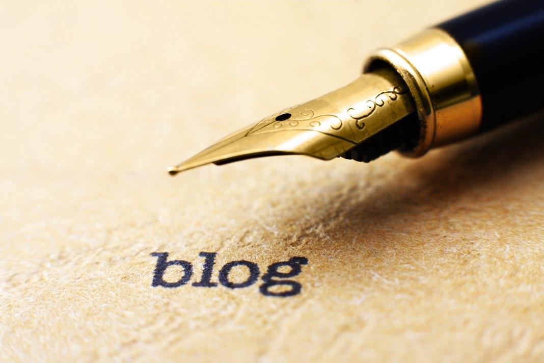 Becoming a better writer essay