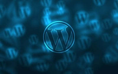 WordPress 5.0 is nearly here