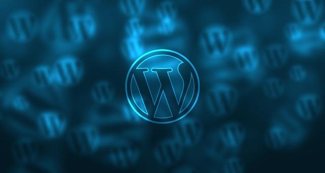 WordPress 5.0 is nearly here