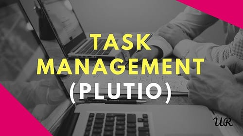 Plutio | Software to Manage Your Business